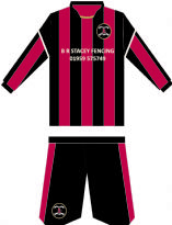 West Home Kit